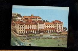 SRI LANKA : COLOMBO : The Regent Hotel Galle Face Drive - Sri Lanka (Ceylon)