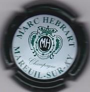 HEBRART MARC N°1 - Champagne