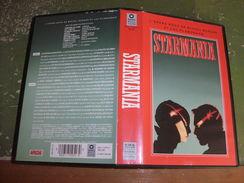 "Rare Film : "" Starmania "" - Concert & Music"
