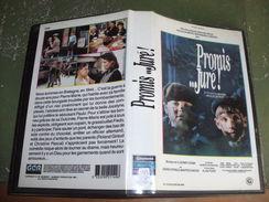"""Rare Film : """" Promis Juré """" - Dramma"""