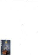 F790 . N°11 BERLINER . 120U . COTE 6€ - France
