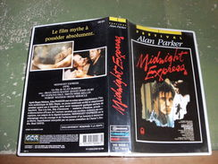 "Rare Film : "" Midnight Express "" - Dramma"