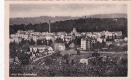 Graz - Gau-Krankenhaus (3525-191) * 1942 - Graz