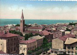 Grado - Panorama - Other Cities