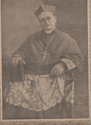 Papa Pio XI  1922 Achille Ratti - Altri