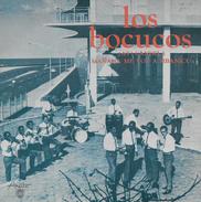 Los Bocucos 45t. SP CUBA *ay! Candela* - World Music