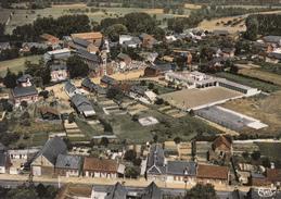 CARTE POSTALE DE MONT D' ORIGNY - Francia