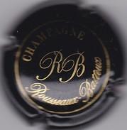 ROUSSEAUX-BATTEUX N°1 - Champagne