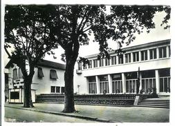 LABRUGUIERE - La Salle Des Fêtes - Labruguière