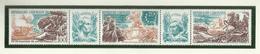 Gabon  POSTE AERIENNE N°180A Neufs** Cote 7.75 Euros - Gabon (1960-...)
