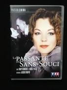 DVD  La Passante Du Sans-Souci Avec Romy Schneider Et Michel Piccoli - Drama