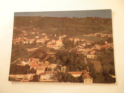 CPSM 01 - BEYNOST VUE GÉNÉRALE - Bourg-en-Bresse