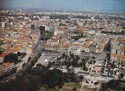 D.39778 - Vue Aérienne De Valence (26)  - - Valence