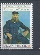 België      O..B.C.    2365        (XX) - Belgique