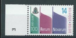 België      O..B.C.    2408        (XX) - Belgium