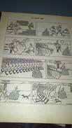 Affiche (dessin) - Le Petit Roi Dessin De Soglow - Affiches
