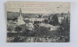 Stainville - Vue Generale 1915 - France