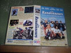 "Rare Film : "" Les Randonneurs  "" - Comedy"