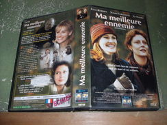 "Rare Film : "" Ma Meilleure Ennemie  "" - Comedy"