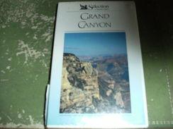 "Rare Document : "" Grand Canyon "" - Travel"