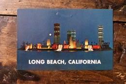ETATS UNIS, 1971, CALIFORNIE, LONG BEACH - Long Beach