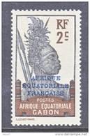 Gabon 86  * - Gabon (1886-1936)