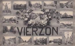France Vierzon Multi Views - Vierzon