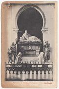 Carthage - Mausolée Du Cardinal Lavigerie  - (OPF) - (Tunesie) - Tunesië