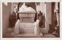 Carthage - La Cathédrale - Mausolée Du Cardinal Lavigerie  -  (Tunesie) - Tunesië