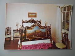 ETATS-UNIS LA LOUISIANA SPANISH BEDROOM AT ROSEDOWN ... - Etats-Unis