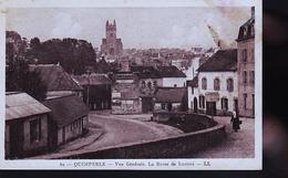 QUIMPERLE - Quimperlé