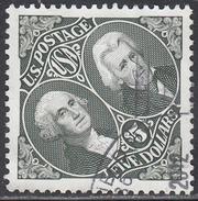 UNITED STATES    SCOTT NO. 2592          YEAR  1994 - United States