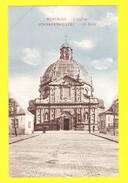 * Scherpenheuvel Zichem - Montaigu (Vlaams Brabant) * (Edition Stalmans Adriaens) L'église, Kerk, Church Kirche, Rare - Scherpenheuvel-Zichem