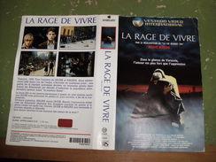 """Rare Film : """" La Rage De Vivre  """" - Dramma"""