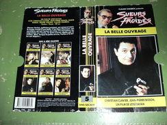 "Rare Film : "" La Belle Ouvrage  "" - Krimis & Thriller"