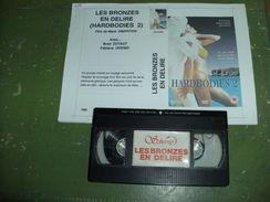 """Rare Film : """" Les Bronzés En Délire  """" - Comedy"""
