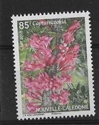Nouvelle-Calédonie N° 1193** - Nueva Caledonia