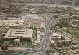 UAE - Taif - General View - Emirati Arabi Uniti