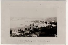 CONSTANTINOPLE- VUE  GENERALE  N220 - Türkei