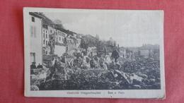 France > [55] Meuse > Dun Sur Meuse   Feldpost Cancel >  -ref  2447 - Dun Sur Meuse