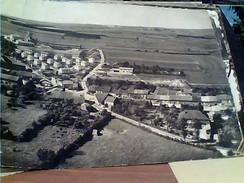 FRANCE 54 - MAINVILLE / VUE GENERALE AERIENNE  V1962 FX10363 - Otros Municipios