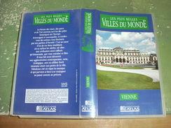 "Rare Documentaire : "" Vienne   "" - Documentary"