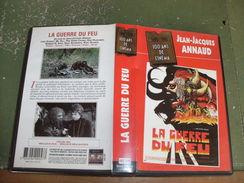 "Rare Film : "" La Guerre Du Feu  "" - Action, Adventure"