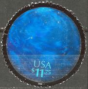 USA 2000 Scott 3412 Used Space - Estados Unidos