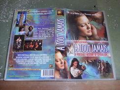 "Rare Film : "" A Tout Jamais  "" - Romantic"