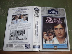 "Rare Film : "" Les Deux Anglaises   "" - Dramma"