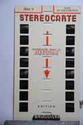 BRUGUIERE   2666-0  PONT DE TANCARVILLE - Visionneuses Stéréoscopiques