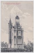 Edelaere - Edelare - Kasteel Van M. Léon Thienpont - 1912 -Uitg. F. Walschaerts Nr 22 - Oudenaarde