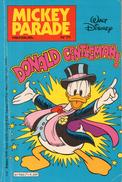 MICKEY PARADE Mensuel N°71 - Mickey Parade