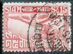 SIAM-Yv. A 12-SIA-6851 - Siam